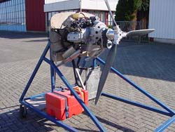 teststand01small