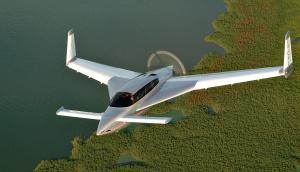 velocityaircraft